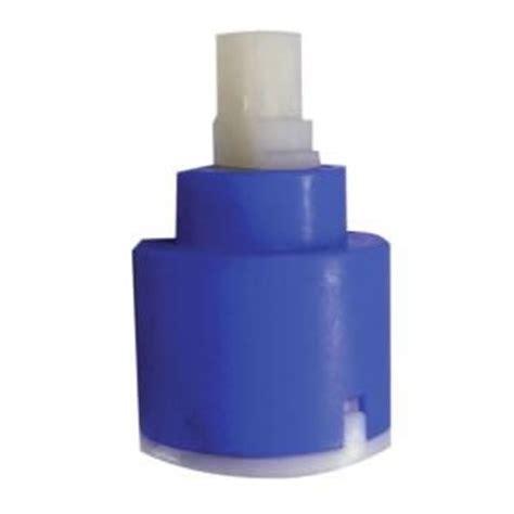 glacier bay single lever ceramic disc cartridge