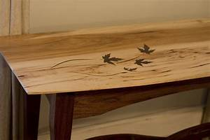 Hickory Table Top Walnut — Optimizing Home Decor Ideas