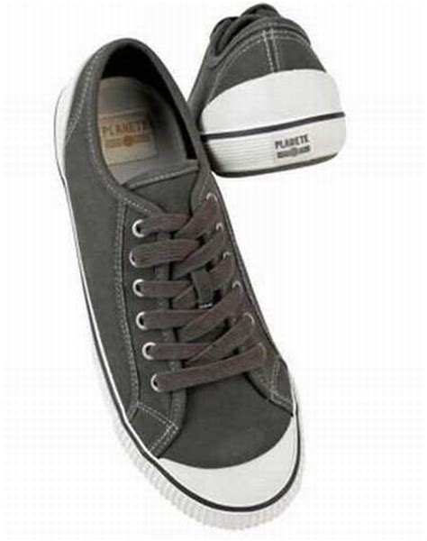 eram siege social eram chaussures boutique en ligne