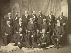 Image result for The First Apostles