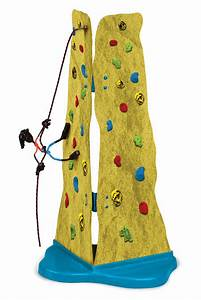 Cake Climbing Wall Clipart