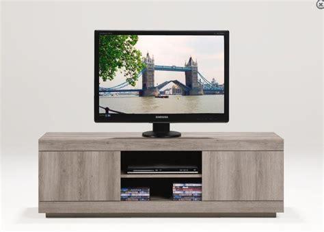le meuble tv design un incontournable de la d 233 co
