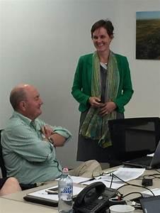 OBE Beef Organics new headquarters opens   Queensland ...