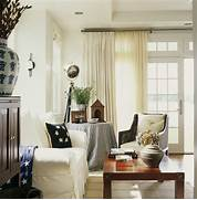 Living Room Decorating Ideas Curtains by Superb Living Room Curtains And Drapes Ideas Decorating Ideas Images In Bedro