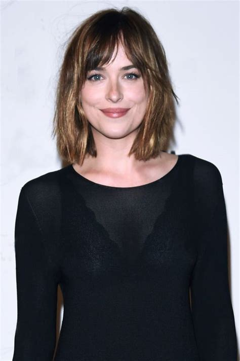 Choppy Hairstyles with Bangs for Long Hair