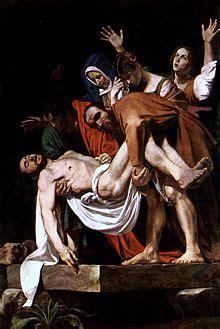 les incontournables des musees du vatican abcvoyage