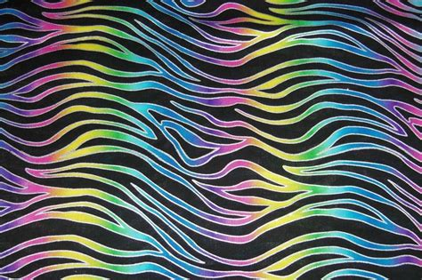 Neon Animal Print Wallpaper - neon glitter backgrounds neon rainbow animal print