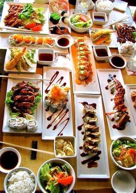 kabuki japanese cuisine où manger les meilleurs sushis à madrid shmadrid