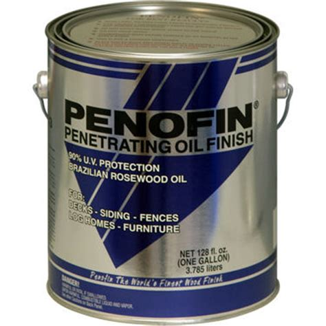 penofin premium blue label twp stain sikkens stain
