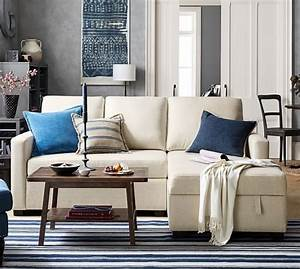 1000 Ideas About Chaise Couch On Pinterest Contemporary