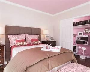 Coussin chambre ado top chambre duado coussin tapis et for Tapis chambre ado avec top du matelas