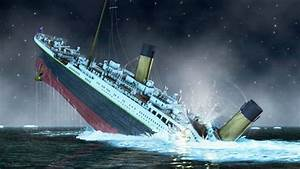 5 Shocking Things You Didn U0026 39 T Know About The Titanic