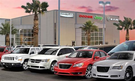 Best Sources To Find Dirt Cheap Used Cars