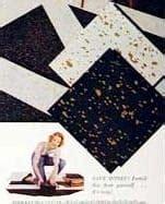 Ken Tile South by Kentile Flooring Sle 1963