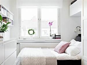 Lösungen Für Kleine Schlafzimmer : gro artige einrichtungstipps f r das kleine schlafzimmer coole deko ideen f r das interieur ~ Sanjose-hotels-ca.com Haus und Dekorationen