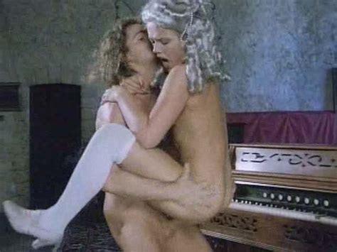 mozart porn collage porn video