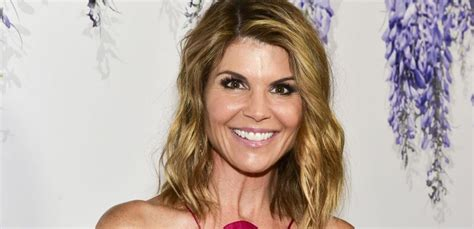 Consumers Leave Scathing Reviews Of Lori Loughlin's ...