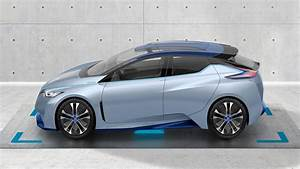 Nissan Alte Modelle : nissan pkw die neuwagen modelle in der bersicht ~ Yasmunasinghe.com Haus und Dekorationen