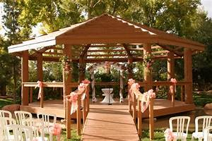 The grove las vegas nv wedding venue for Wedding venues in las vegas nv