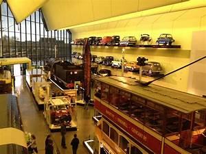 Riverside Museum Glasgow : 48 hours in glasgow ~ Watch28wear.com Haus und Dekorationen