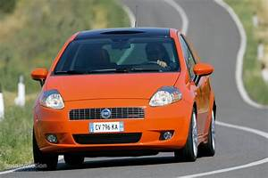 Fiat Grande Punto 2009 : fiat grande punto 3 doors 2005 2006 2007 2008 2009 autoevolution ~ Blog.minnesotawildstore.com Haus und Dekorationen