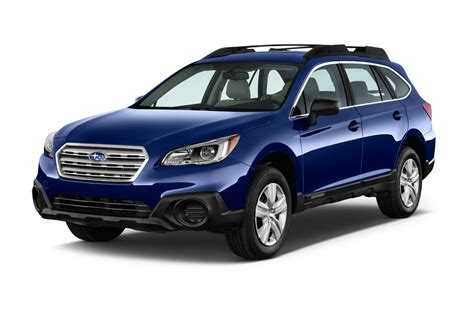 Subaru Outback Reviews Research New Used Models Motor