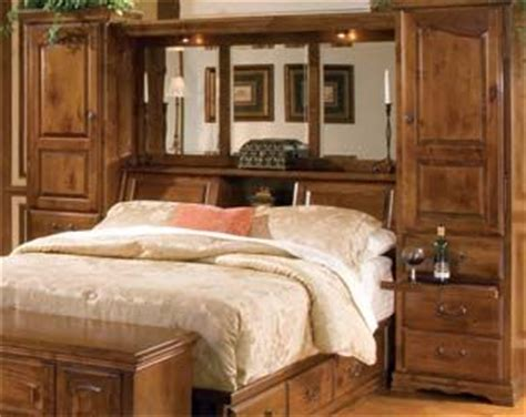 beds  bookcase headboards images  pinterest