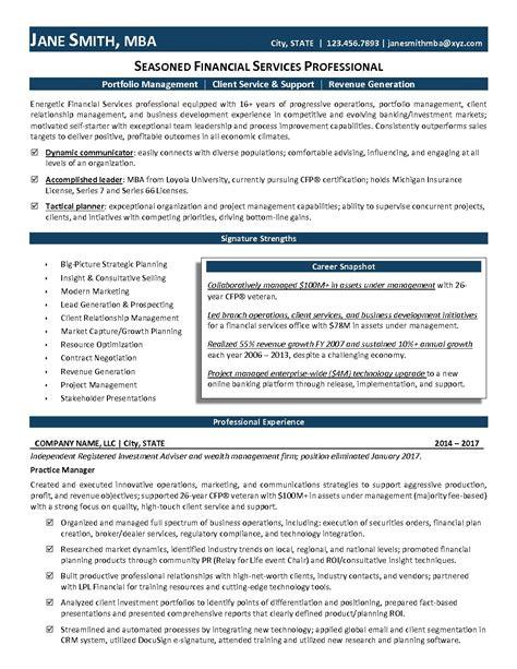 Resume Update by Resume Update Services Bijeefopijburg Nl