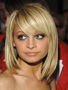 Meche Blond Doré : coiffure meche blonde ~ Nature-et-papiers.com Idées de Décoration