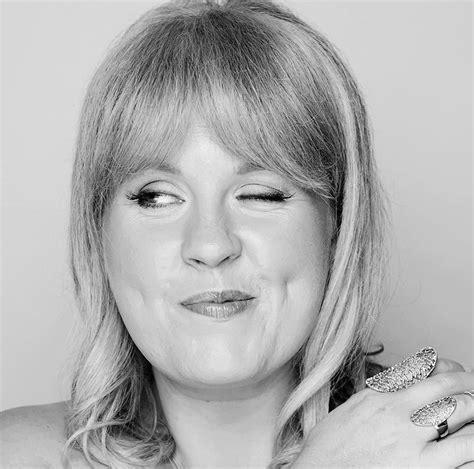 Maite Kelly Neues Album Der Kurvenbotschafterin Wird