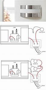 91 Best Images About Wiring Diagrams  Electrical On