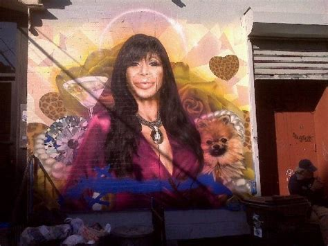 Big Ang Mural Location by All Our Favorite In One Place A Big Ang Mural
