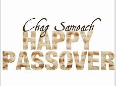 Happy Passover The Bronx Chronicle