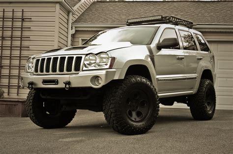 raised jeep grand cherokee 2005 jeep grand cherokee 2 lift thread jay 39 s 2005 jeep