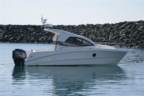 Boat Trailers For Sale Gold Coast Qld by New Karnic 2455 Trailer Boats Boats For