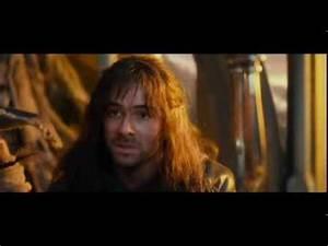 el hobbit 3 version extendida online dating