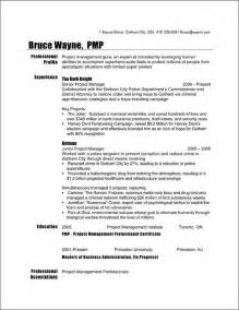 Things To Fill Up A Resume by Fillable Resume Templates Template Design