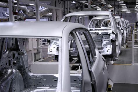 automotive engineering terminology list automotive