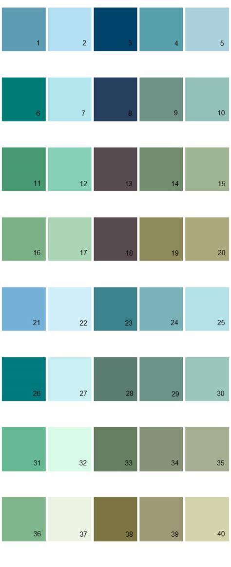 valspar paint colors blue valspar blue green paint colors