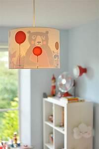 Kinderzimmer Für 2 Kinder : originelle lampen f r kinderzimmer teil 2 ~ Lizthompson.info Haus und Dekorationen