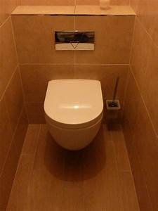 the world39s most recently posted photos of carreleur With carrelage toilette
