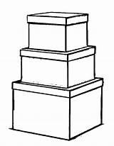 Stack Coloringsun sketch template