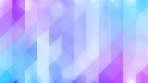Abstract Background Of Triangles In A Geometric…