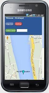 Google Maps Navigation Gps Gratuit : gps tracking google map android apps on google play ~ Carolinahurricanesstore.com Idées de Décoration
