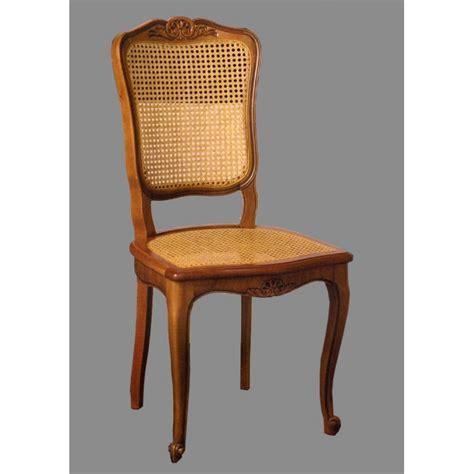 chaises louis xvi pas cher chaise louis xvi pas cher ukbix