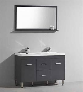 Meubles lave mains robinetteries meuble sdb meuble de for Meuble salle de bain avec robinetterie
