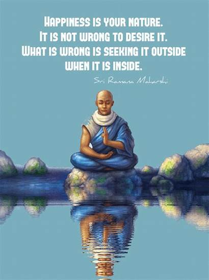 Buddha Wisdom Quote Peace Inner Gifs Related