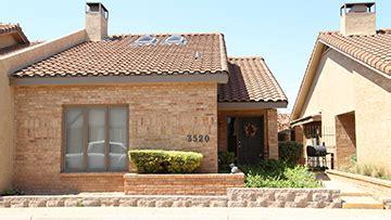 Enclave Apartments Denver by Enclave Apartments Midland Tx Apartments