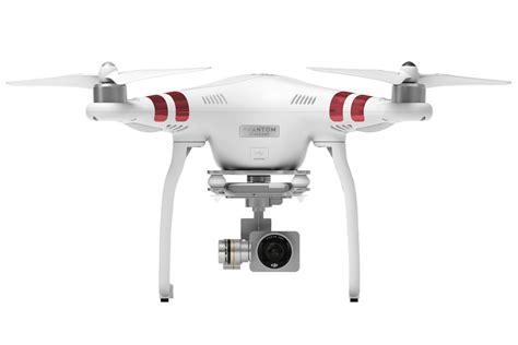 dji phantom  standard drones  sale drones den