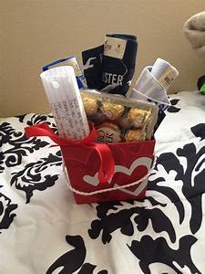Geschenke Für Ihn : valentine 39 s day gift for him gifts valentinstag geschenk f r ihn geschenke valentinstag ~ Eleganceandgraceweddings.com Haus und Dekorationen